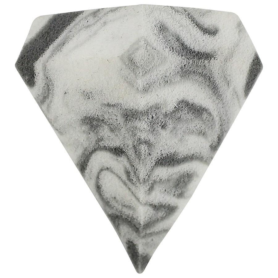 Real Techniques Miracle Diamond Sponge Schwämme Schwamm online ...