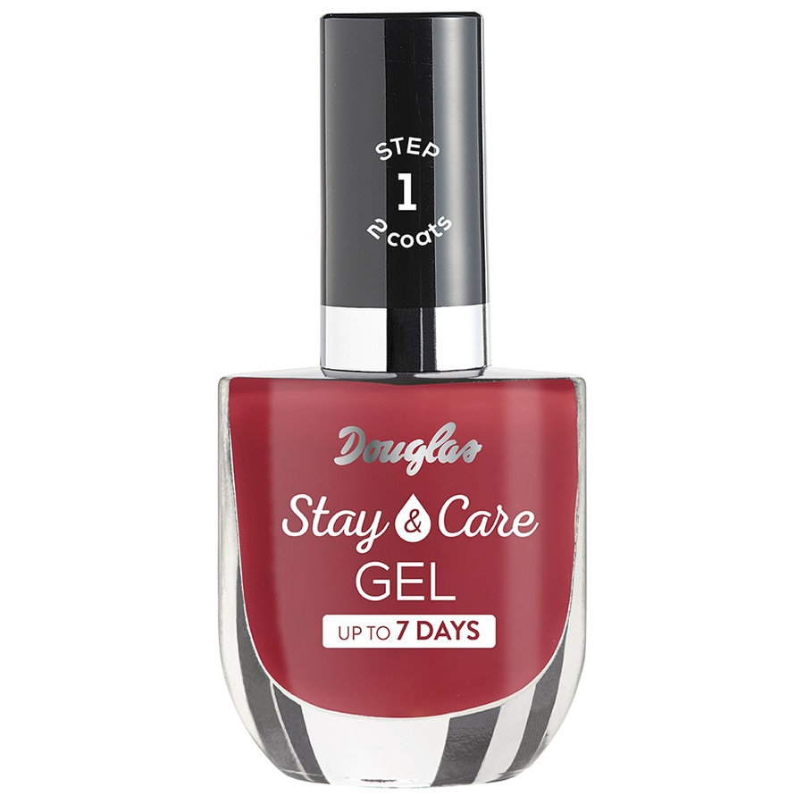 Douglas Collection Stay & Care Gel Nagellack Nagellack online kaufen ...