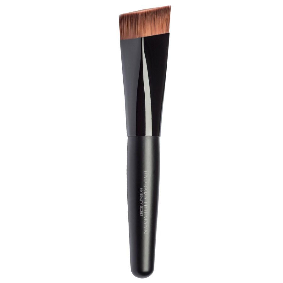 Barbara Hofmann Make-up Pinsel  Make-up Pinsel 1.0 st