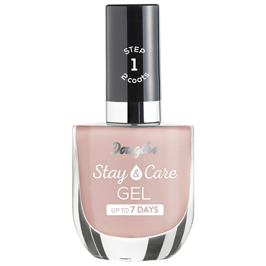 Douglas Collection Nagellack IN YOUR OWN Nagellack