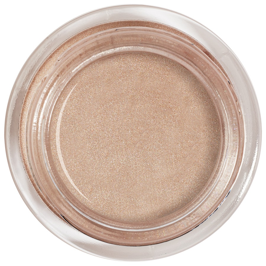ZOEVA Rouge Halo Highlighter