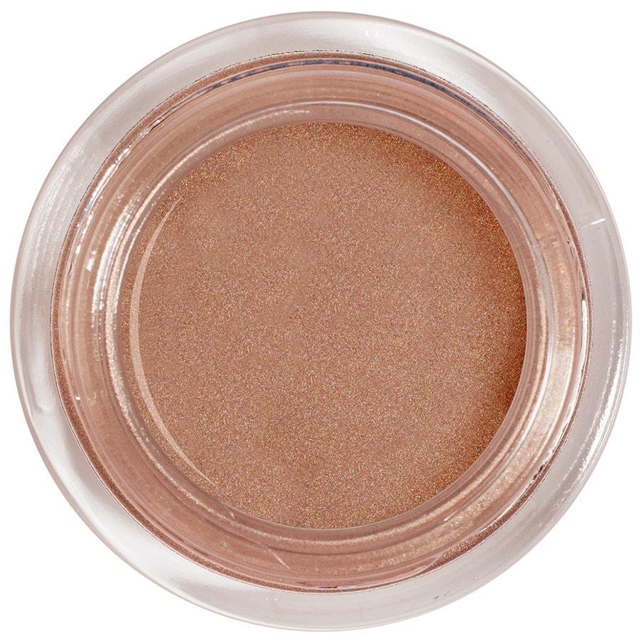 zoeva-rouge-corona-rozjasnovac-150-ml