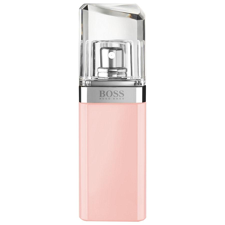 Hugo Boss Boss Ma Vie Pour Femme Florale Eau De Parfum Edp Online