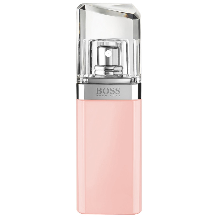 hugo-boss-boss-ma-vie-pour-femme-parfemova-voda-edp-300-ml
