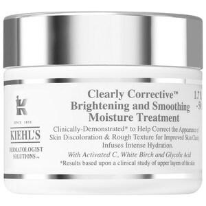 Kiehl's Face Cream
