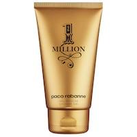 One Million Parfum Paco Rabanne Online Kaufen Douglas