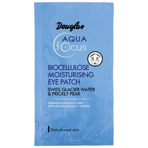 Douglas Collection Eye patches