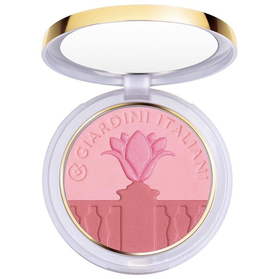 collistar-tvarenky-bouquet-rosa-ocni-stiny-10-st