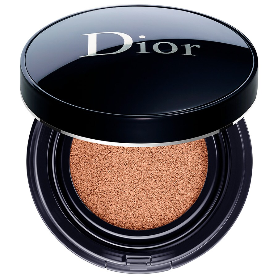 dior-foundation-nr-040-miel-podklad-150-g