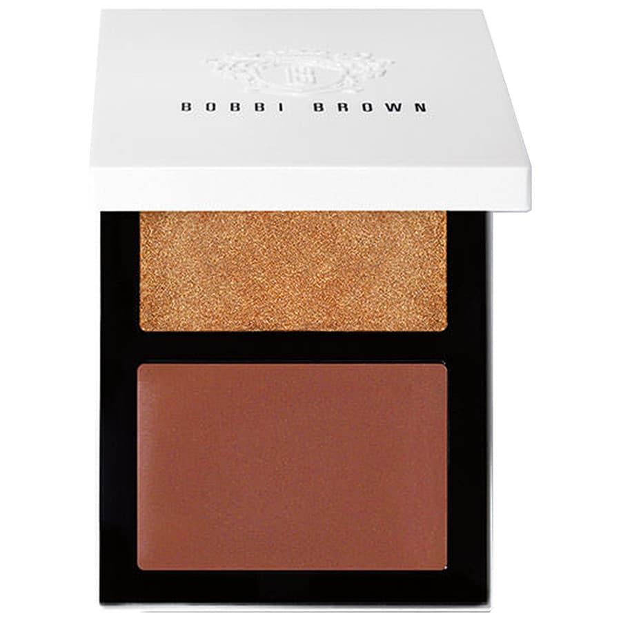 bobbi-brown-tvar-bronzer-10-st