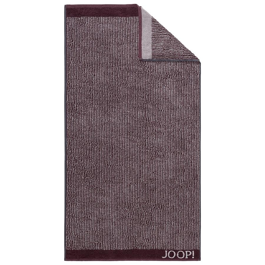 joop decor stripes duschtuch online kaufen bei. Black Bedroom Furniture Sets. Home Design Ideas