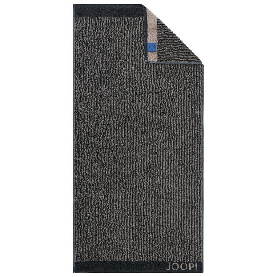 joop decor stripes handtuch online kaufen bei. Black Bedroom Furniture Sets. Home Design Ideas