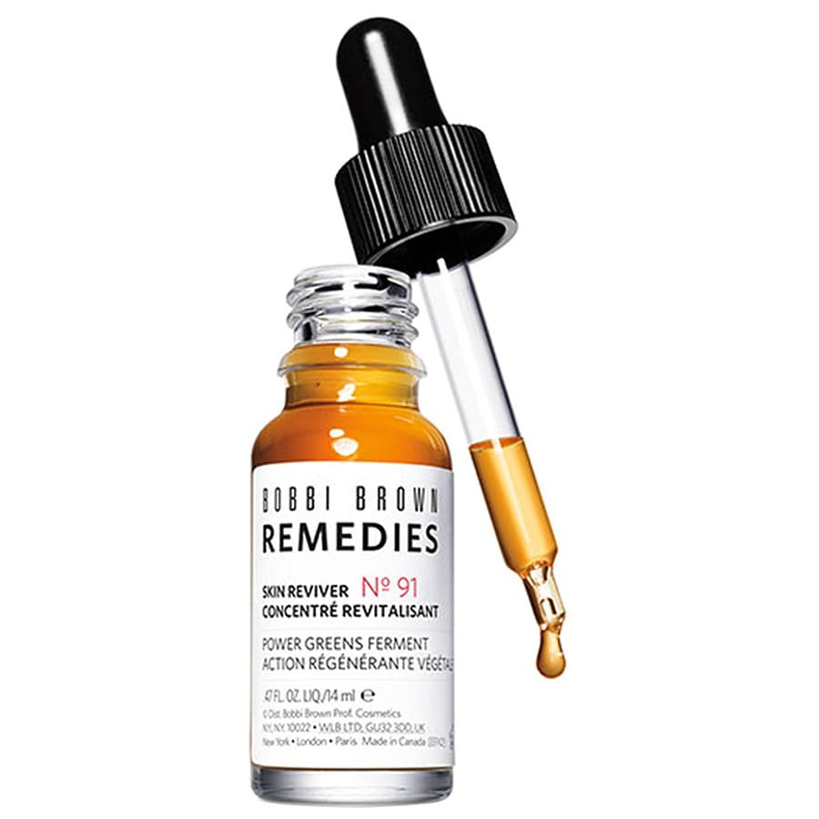 bobbi-brown-cistenitonizace-serum-140-ml
