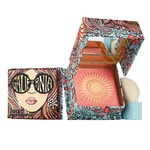 Benefit Rouge
