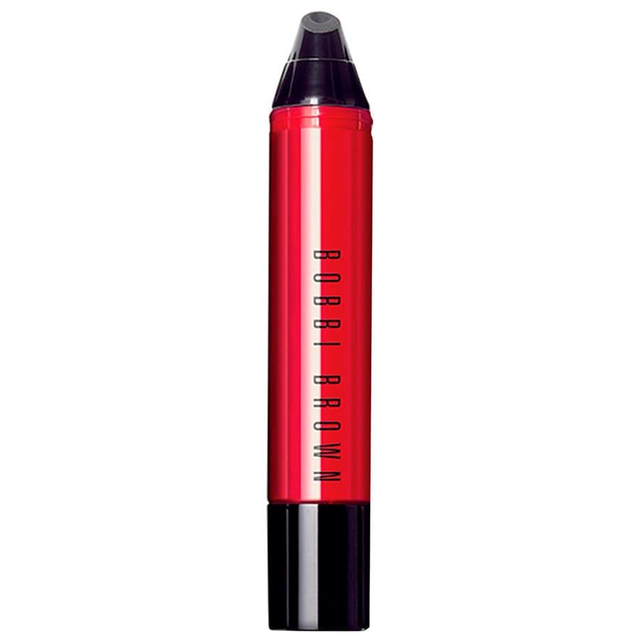 bobbi-brown-rtenky-uber-red-rtenka-50-ml
