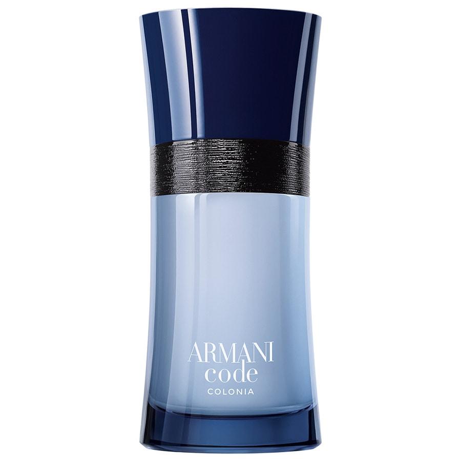 giorgio-armani-code-homme-kolinska-voda-edc-500-ml