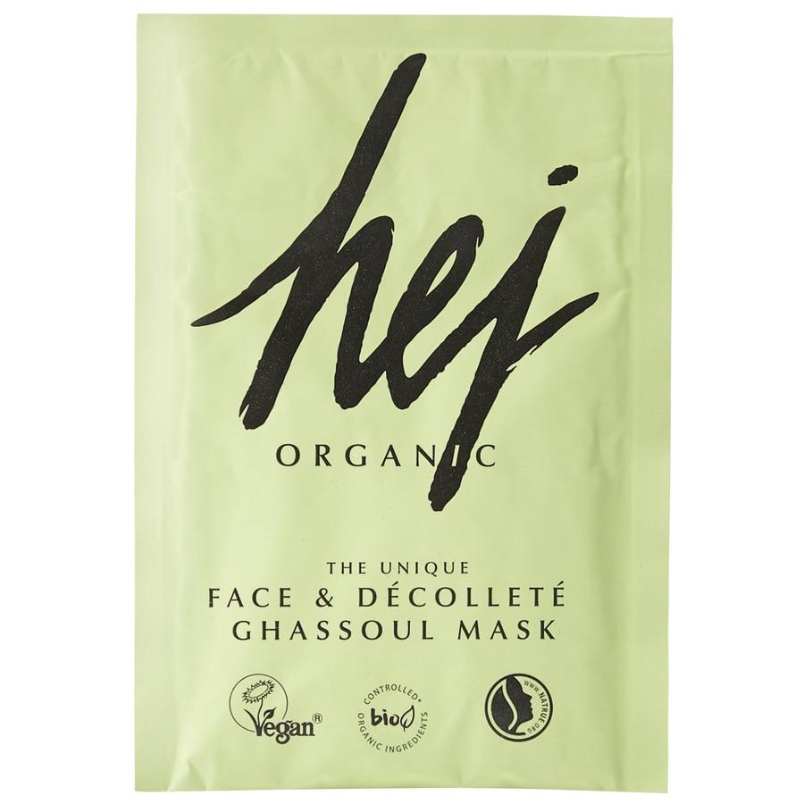 hej-organic-masky-maska-100-ml