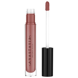 Anastasia Beverly Hills Lipgloss