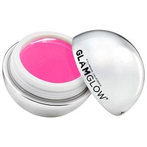 Glamglow Lip balm