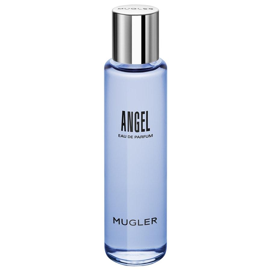 Mugler Angel Eau De Parfum Refill Bottle Eau De Parfum Edp