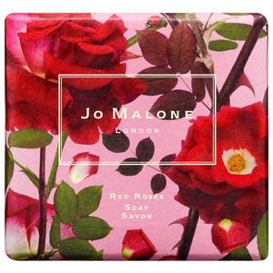 Jo Malone London Bar of soap