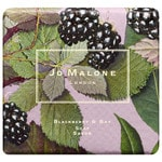 Jo Malone London Bar of soap