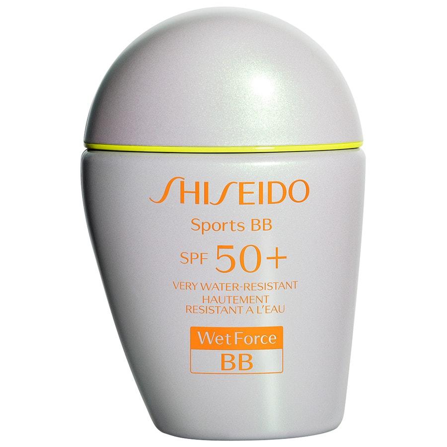 shiseido-dark-bb-krem-10-st