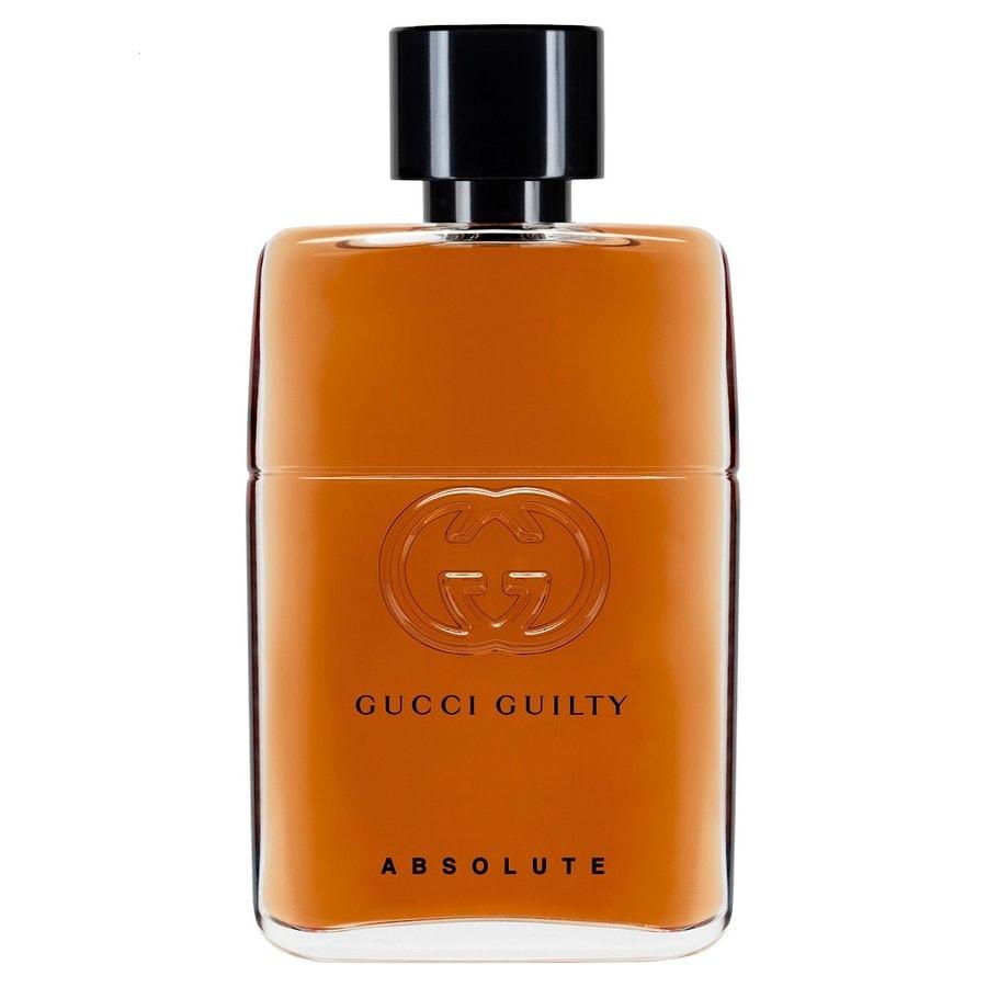 ebdbb60f6eeb Gucci Gucci Guilty pour Homme Absolute Eau de Parfum (EdP) online ...