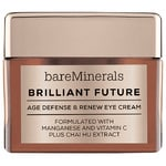 bareMinerals Eye cream