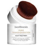 bareMinerals Face Cream