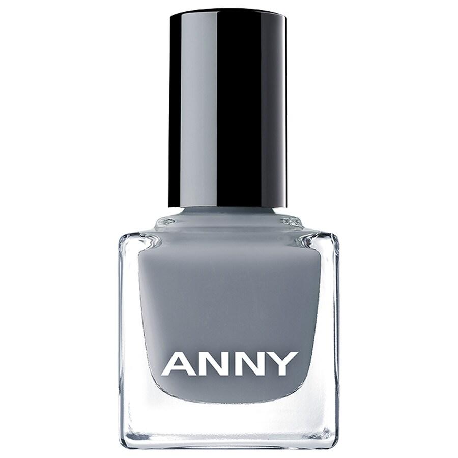Anny Nagellacke Nr. 213 -  I'm a happy color Nagellack