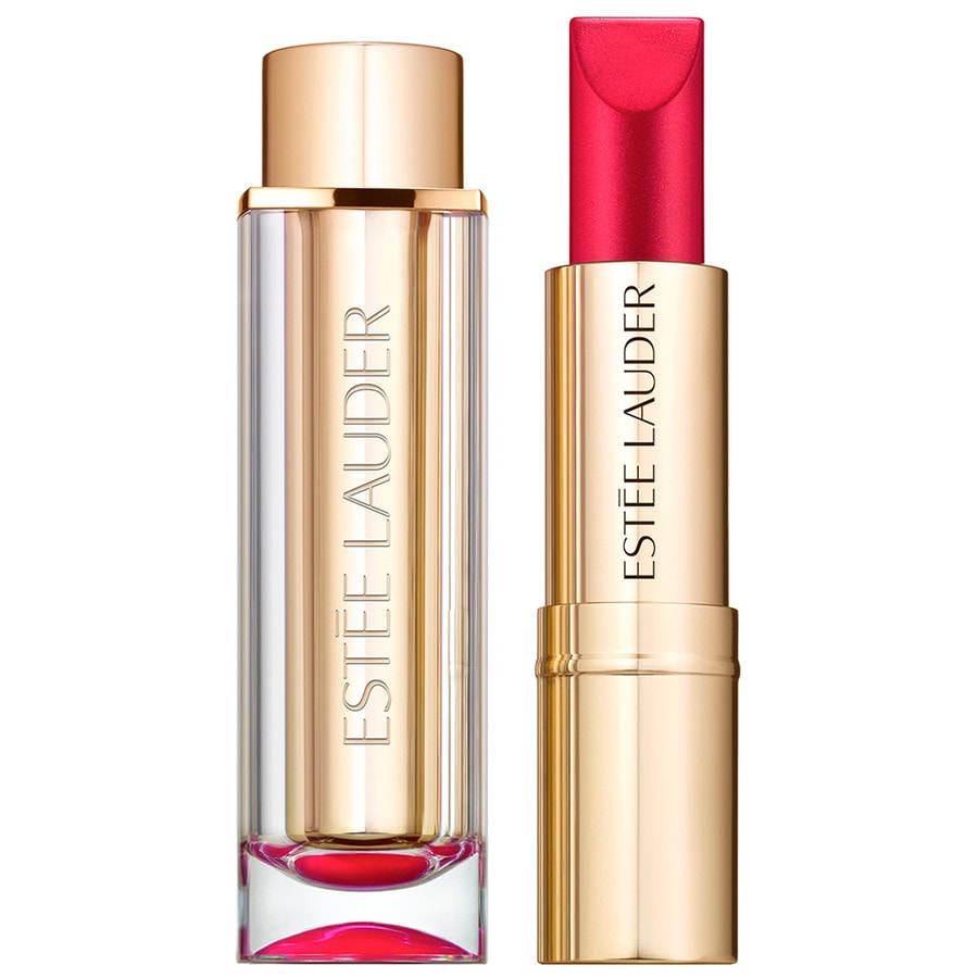 estee-lauder-make-up-pro-rty-haute-cold-rtenka-35-g