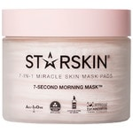 STARSKIN® 7-Second Morning Mask™ Miracle Mask Pads