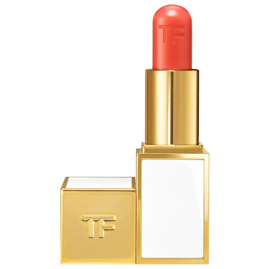 tom ford clutch size lip color lippen make up lippenstift online kaufen bei. Black Bedroom Furniture Sets. Home Design Ideas
