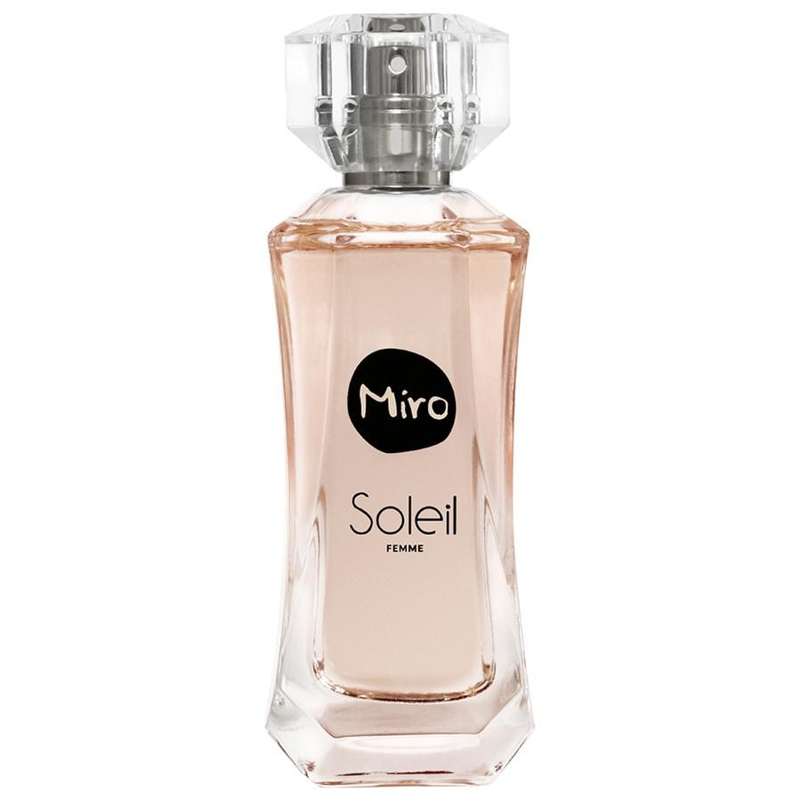 Miro Miro Femme  Eau de Parfum (EdP)
