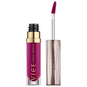 Urban Decay Lipstick