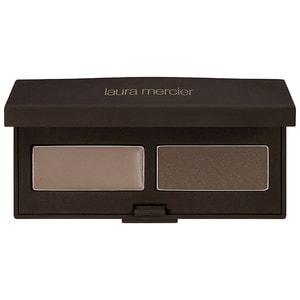 Laura Mercier Eyebrow powder