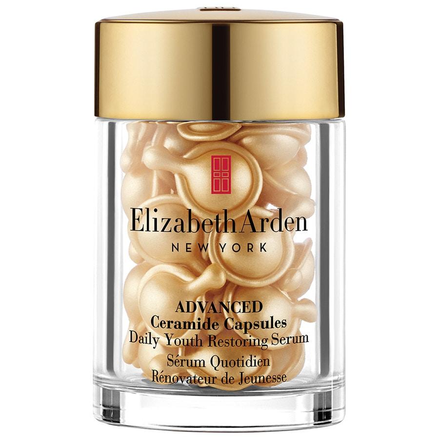 elizabeth-arden-ceramide-serum-300-st