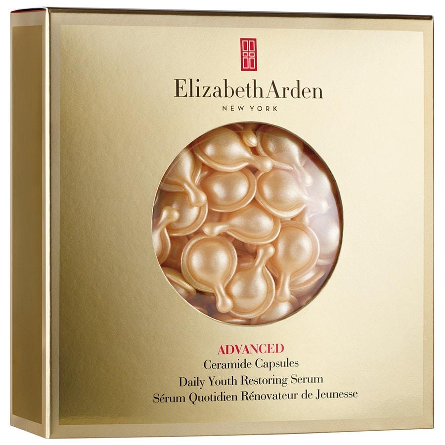 elizabeth-arden-ceramide-serum-450-st