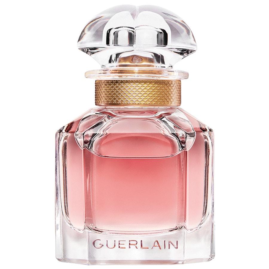 Guerlain Mon Guerlain Eau De Parfum Edp Online Kaufen Bei Douglasde