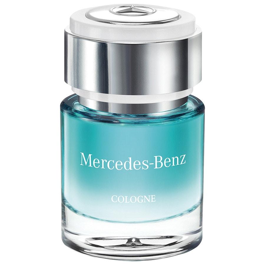 mercedes benz perfume mercedes benz cologne z e shopu. Black Bedroom Furniture Sets. Home Design Ideas