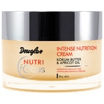 Douglas Collection Intense Nutrition Cream