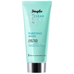 Douglas Collection Purifying Mask