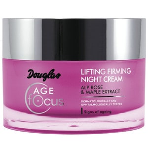 Douglas Collection Firming Night Cream