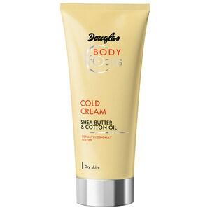 Douglas Collection Cold Cream