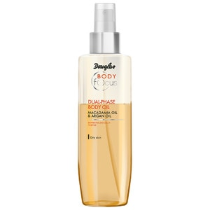 Douglas Collection 2-Phases Body Oil