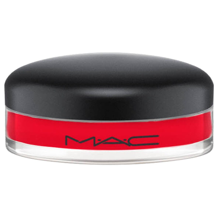 mac-ripped-lesk-na-rty-120-ml