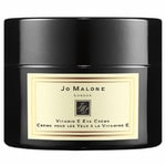 Jo Malone London Lip care
