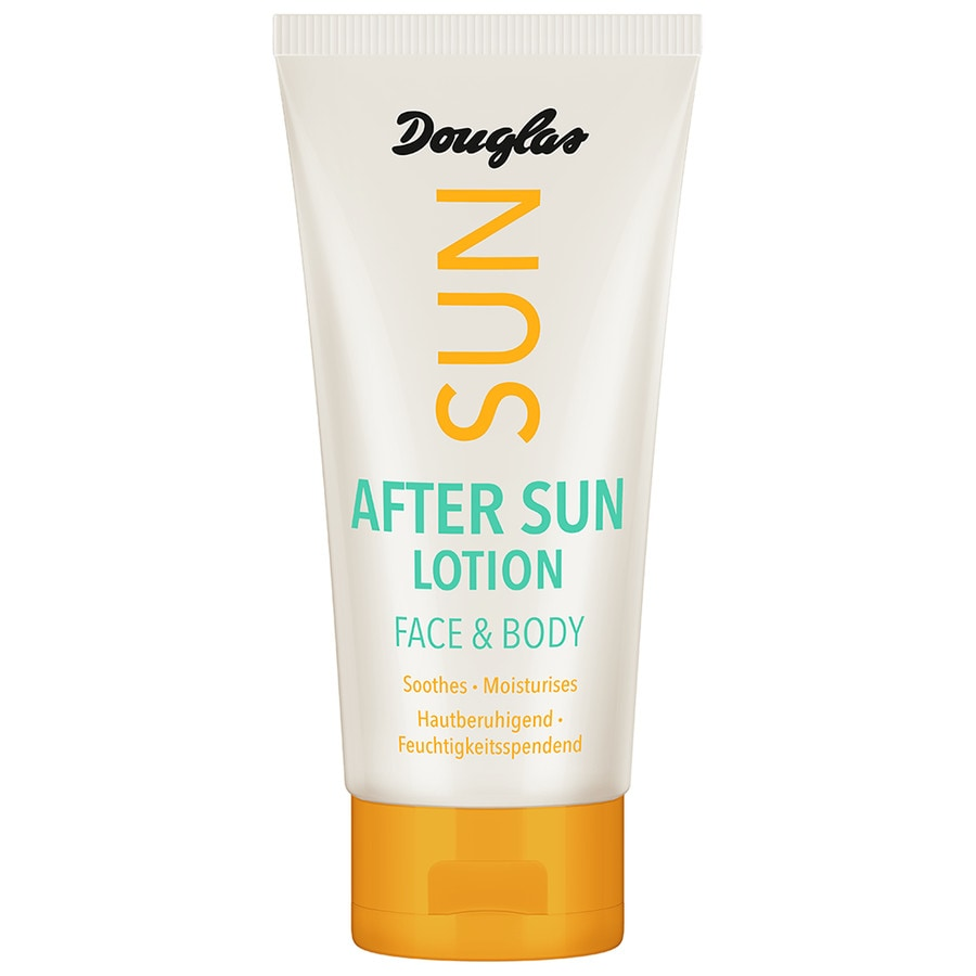 Douglas Collection After-Sun-Pflege  After Sun Lotion