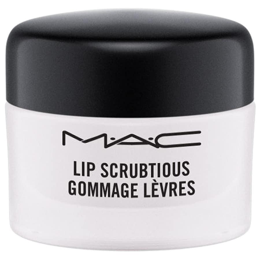 MAC Lip ScrubtiousLippenpeeling